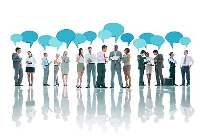 social-media-consulting1